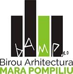 logo_bamp_2